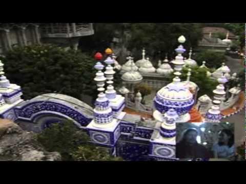 MASJID MISTERI DI TUREN MALANG JATIM INDONESIA part 5. avi