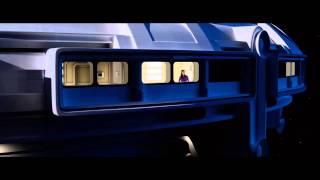 Trailer: Space Station 76 - Ab 02. Oktober 2014 auf DVD!