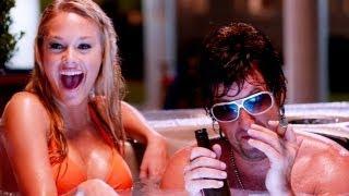 THAT'S MY BOY Trailer 2012 - Adam Sandler Movie - Official [HD]