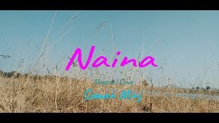 Naina - Nagpuri Romantic video | Valentine Special!!!!