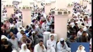 Sosok bercahaya misterius terekam kamera di Masjid Nabawi -