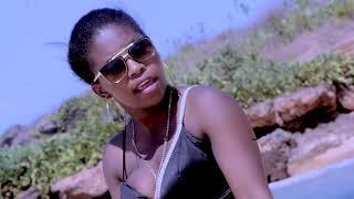 Victor & Nilza Rosa O Cantor OFFICIAL 4K VIDEO Kampala Filmes