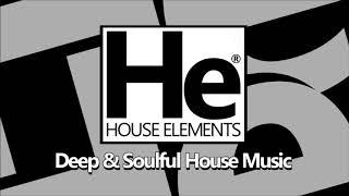 SOULFUL HOUSE Mix Feat Mark Francis, Rick Lenoir...