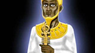 P.T.A.H. Technology: The African Origin of Ohm