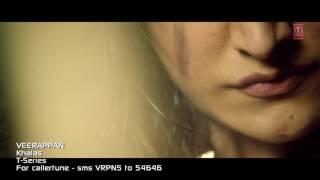KHALLAS song From the movie Verrappan Feat. Zareen Khan