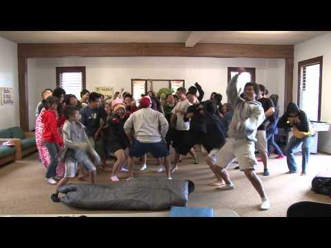 Xxx Mp4 Harlem Shake YESS Camp XXX Edition 3gp Sex