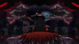 SPACE BATTLESHIP YAMATO 2199: THE STAR-VOYAGING ARK Trailer 2