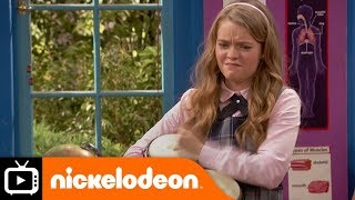 School of Rock   The Six Stages of Summer Love   Nickelodeon UK