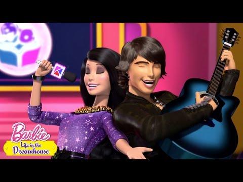 De Telemarathon | Barbie