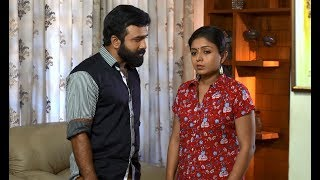 Pranayini | Episode 49 - 12 April 2018 I Mazhavil Manorama