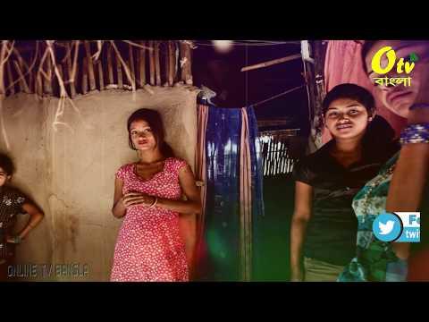 Xxx Mp4 যৌন সেক্স ব্যবসার শীর্ষে দাপট করছে যে সকল দেশ Most Sex Tourism Country Otv Bangla 3gp Sex