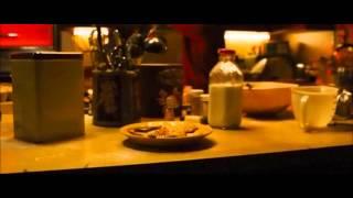 Black Christmas ( 2006 ) .....Elderly Couple Get Killed & Cooked (Full Scene )
