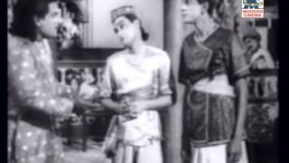 Pattinathar movie 2 (பட்டினதார்)