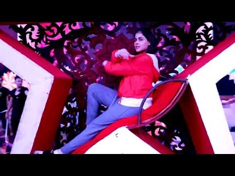 Xxx Mp4 Vanitha Film Awards 2018 Curtain Raiser Mazhavil Manorama 3gp Sex