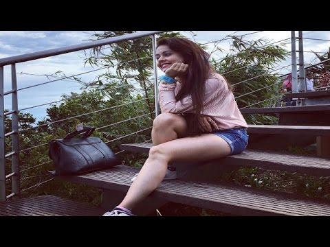 Devoleena Bhattacharjee To Shoot In Malaysia    #TellyTopUp