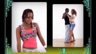 Perle Lama   Cours De Danse Zouk   www zouk it   Song Emmène Moi
