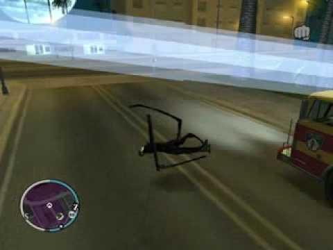 Xxx Mp4 GTA Bug Girl XXX Mod With Niko Bellic Mod 3gp Sex