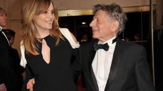 Emmanuelle Seigner - Qui êtes-vous? (duet with Roman Polanski)