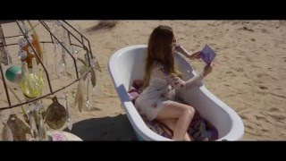 JESSICA (제시카) - FLY Official Music Video Teaser