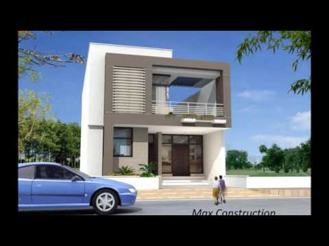 Xxx Mp4 Houses For Sale In Chennai Below 20 Lakhs Max Construction 3gp Sex