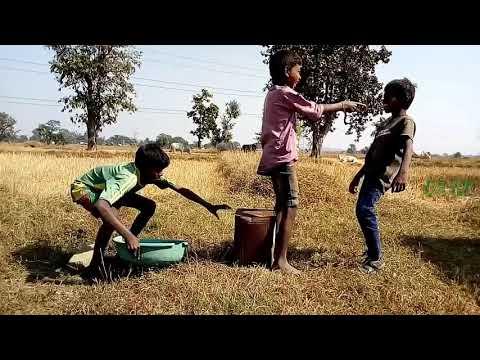 Xxx Mp4 Adivasi Ho Comedy Videos 2018 19 3gp Sex