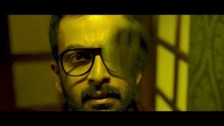 Urumi | Malayalam Full Movie Urumi | Prithviraj | Super Hit Movie | 2015 Upload