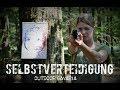 ⚠️JPX-Jet Protector / Piexon⚠️ - Selbstverteidigung - Test - Vanessa Blank - Outdoor Bavaria