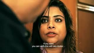 Existence - Short Bengali Movie