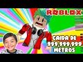 Download Video Download Saltos Imposibles en Roblox | 999,999,999 Feet Fall | Survival Roblox Games 3GP MP4 FLV