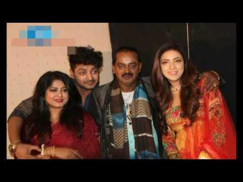 বাপ্পি, মৌসুমি এবং মিমের সাথে জুটি বাঁধলেন ডিপজল | Dipjol | Mousumi | Bangla News Today