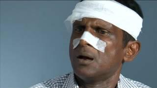 Bangla Natok [O2] HD | Part-2 | Hasan Masood, Badhon, Dj Rahat, Raha & Others | by Humayun Sadhu