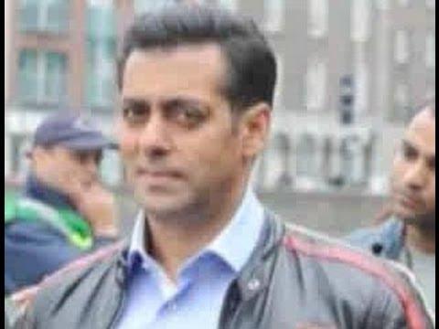 Xxx Mp4 Katrina Kaif Takes Care Of Salman Khan S Health Sonam Kapoor S Talkathon On ZoOm More Hot News 3gp Sex
