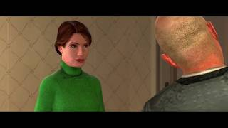 SALLY ATE WAY TOO MANY TIDE PODS!! - Gmod Funny ACACHALLA Movie Animation