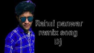 New Dj Demo Rahul Panwar Remix Song Marwadi New WhatsApp Status New Ringtone
