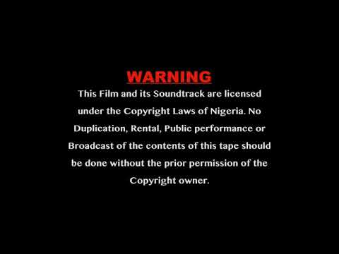 Xxx Mp4 Xx Nollywood Hot Movie Full Romentic Chudai Ki Raslila Vido No 2 3gp Sex