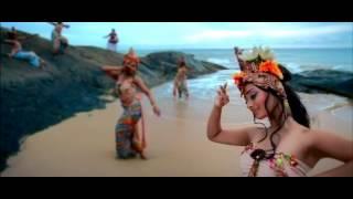Your Love By Iraj & Markia Feat  Kona 2012 720P HD Bangla Music www UltraSong com