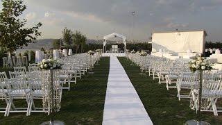 Buzz Restaurant İzmit Hülya Wedding