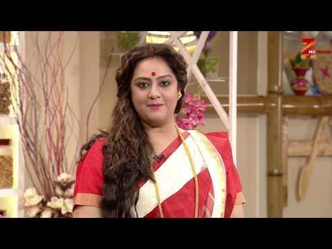 Rannaghar - Episode 3480  - May 1, 2017 - Webisode