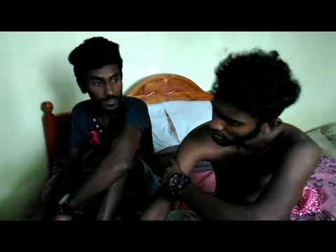 Thodarum tamil short film