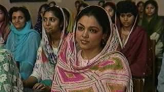 Majaz : Nazm -By Jagjit Singh - Khatoon Se