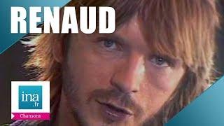 INA | Ze meilleur of Renaud