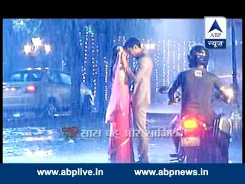 Xxx Mp4 Aaliya Zain Romance In Rain 3gp Sex