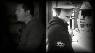 Gainsbourg&Bardot - Bonnie&Clyde (avec Nschardt)