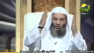 جميع حلقات برنامج جبريل يسأل والنبى صلى الله عليه وسلم يجيب الحلقة75