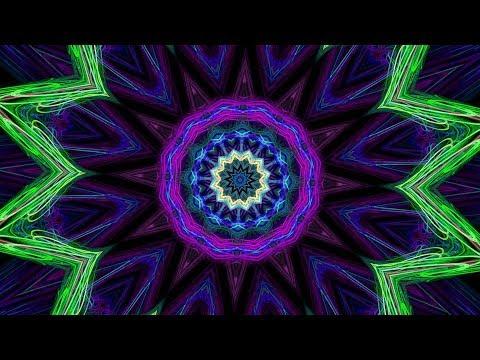 oil paint filter download photoshop cs6