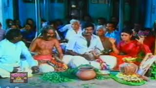 Goundamani Senthil Best Comedy | Tamil Full Movie Comedy | Goundamani Senthil Back To Back Comedy