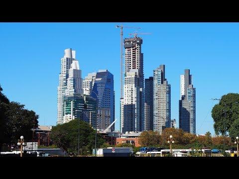 Xxx Mp4 Walking In Buenos Aires Argentina 3gp Sex