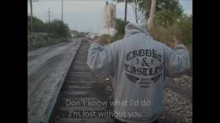 Furious Stylez - Lost Without You w/ lyrics (prod. by Shadowville Productions)