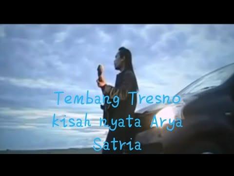 Download Tembang Tresno - Arya Satria free