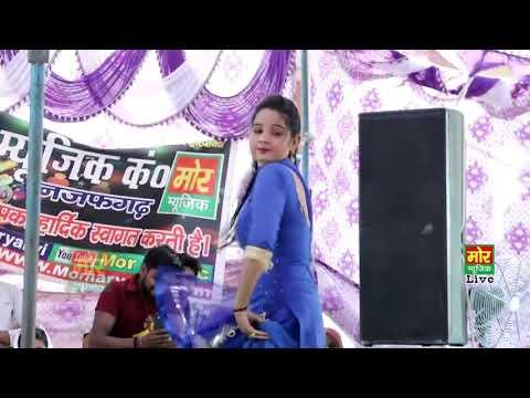 Xxx Mp4 Sunita Baby Xxx Hot Stage Dance 3gp Sex
